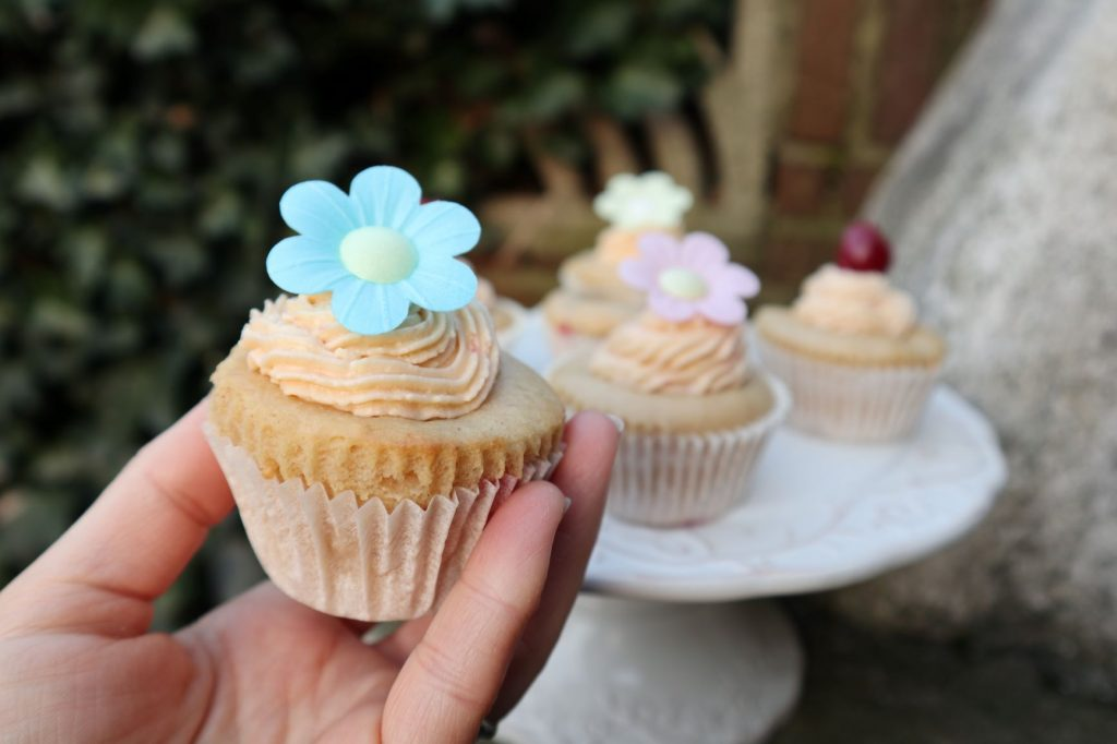 vegan, green comfort food, vegan cupcakes, vegan kindertraktatie, vegan kids recipes